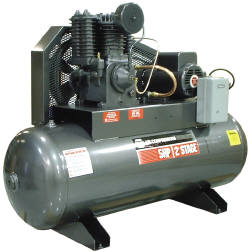 Click image for larger version  Name:air compressor.jpg Views:849 Size:11.9 KB ID:4678