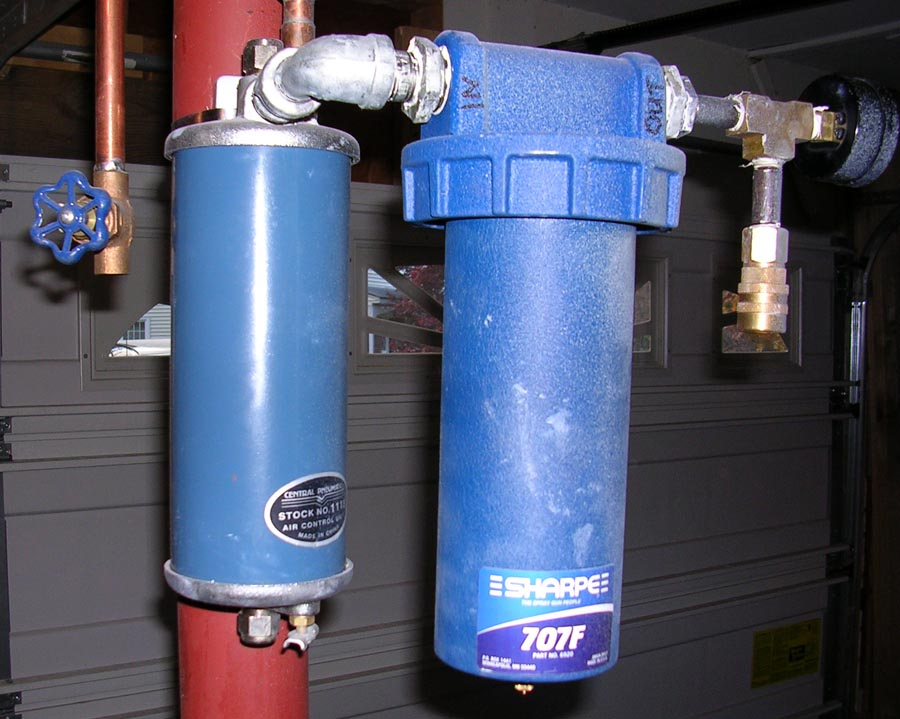 Click image for larger version  Name:Air filters1.jpg Views:348 Size:131.1 KB ID:15759