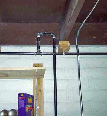Click image for larger version  Name:Air Piping004.jpg Views:203 Size:57.7 KB ID:16620