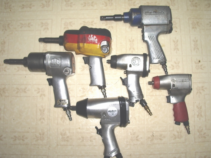 Click image for larger version  Name:air tools 003.jpg Views:3717 Size:293.1 KB ID:41821