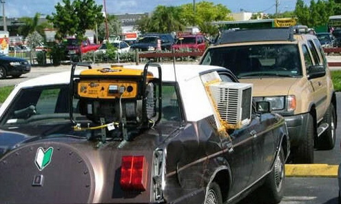 Click image for larger version  Name:airconditioning.jpg Views:177 Size:102.2 KB ID:82505