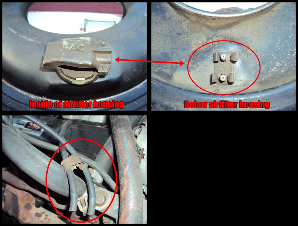 Click image for larger version  Name:Airfilter Housing and Hoses.jpg Views:3732 Size:461.2 KB ID:62776