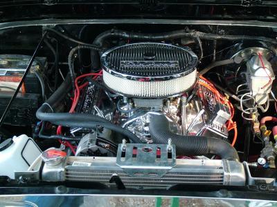 Click image for larger version  Name:Alabama engine1.jpg Views:140 Size:32.2 KB ID:35091