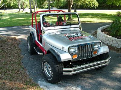 Click image for larger version  Name:Alabama jeep1.jpg Views:149 Size:33.5 KB ID:35090
