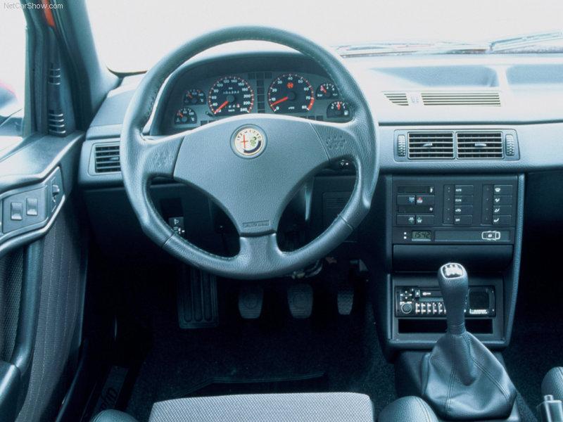 Click image for larger version  Name:Alfa_Romeo-155_1993_800x600_wallpaper_03.jpg Views:82 Size:93.5 KB ID:44937