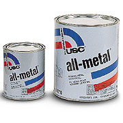 Click image for larger version  Name:ALL METAL.jpg Views:171 Size:11.3 KB ID:18847
