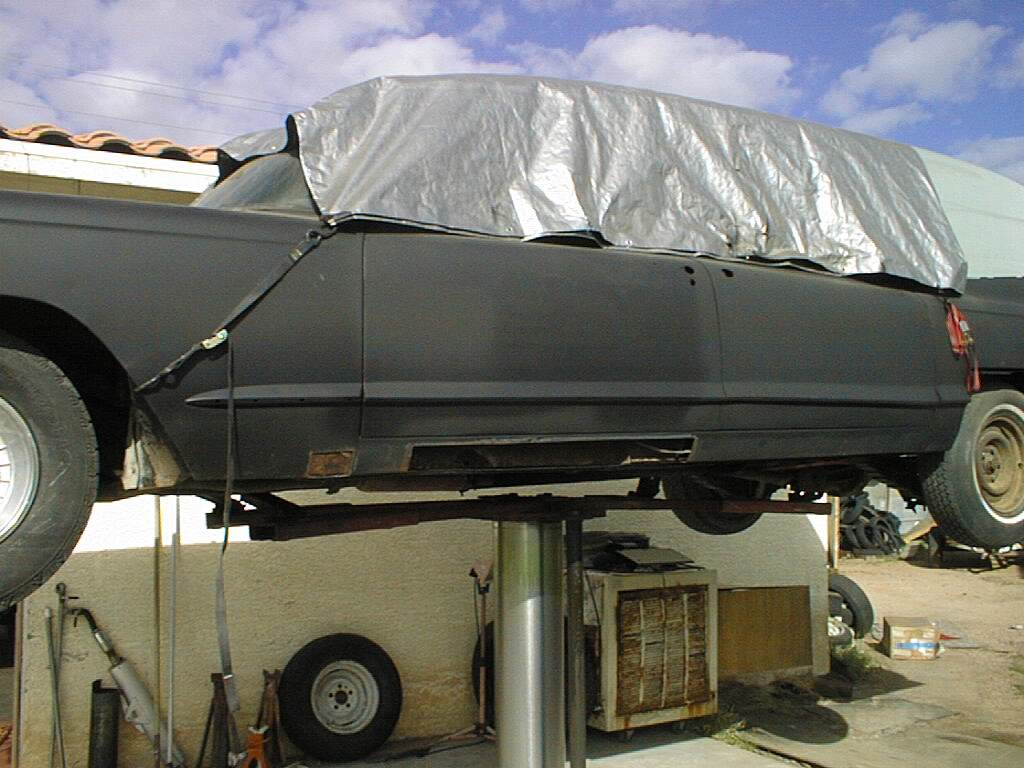 Click image for larger version  Name:allhearse 080.jpg Views:122 Size:110.9 KB ID:53649