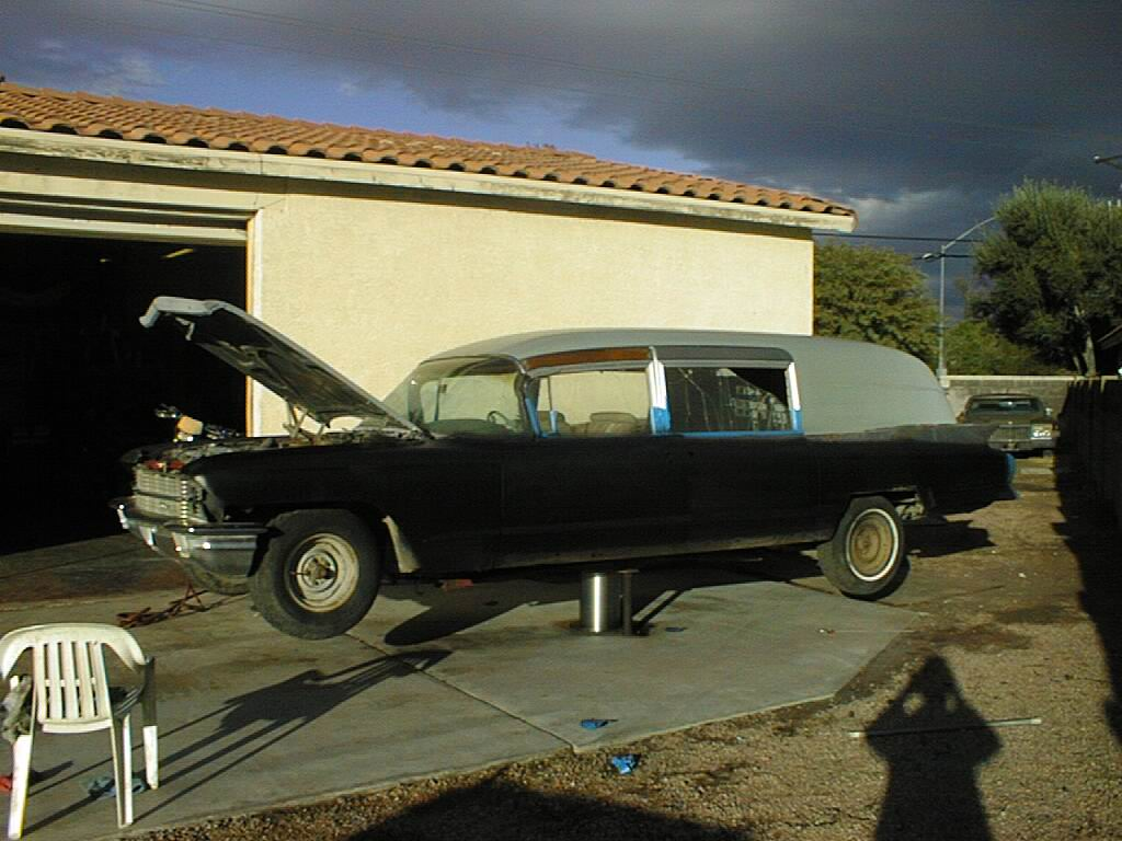 Click image for larger version  Name:allhearse 088.jpg Views:121 Size:113.9 KB ID:53648