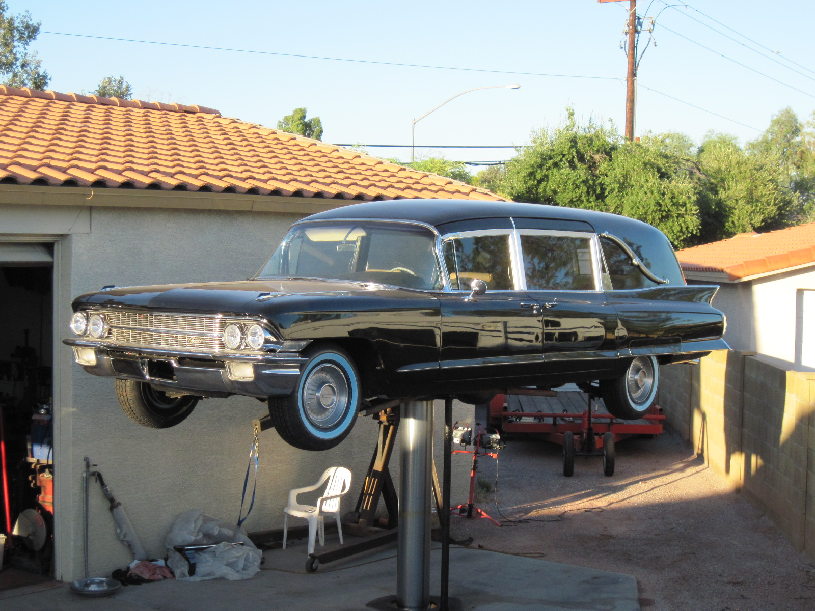 Click image for larger version  Name:allhearse 299.jpg Views:150 Size:599.6 KB ID:53647