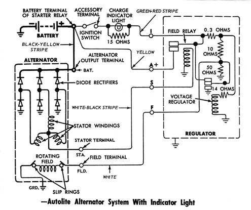 Click image for larger version  Name:alternator wiring diagram.jpg Views:145 Size:63.0 KB ID:7746