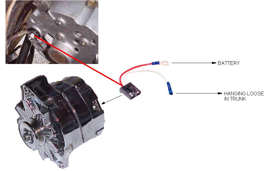 Click image for larger version  Name:alternator1.JPG Views:201 Size:45.7 KB ID:10986