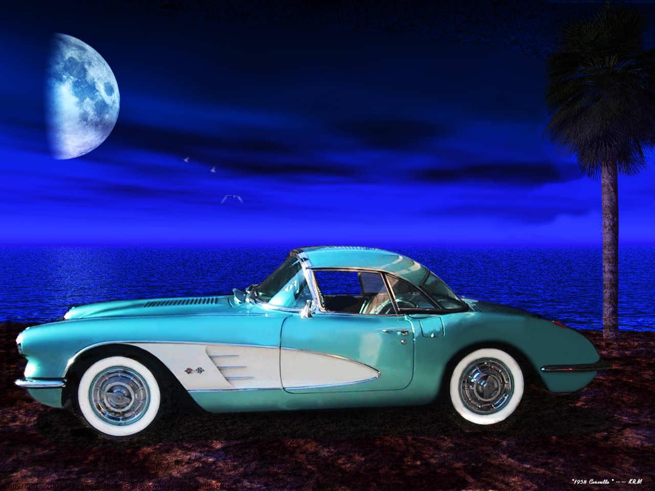 Click image for larger version  Name:AM_21 1958 Corvette=KRM.jpg Views:229 Size:113.5 KB ID:21532