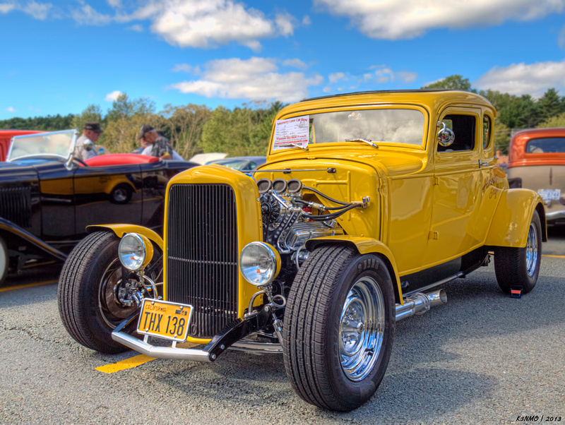 Click image for larger version  Name:American_Graffit_Coupe.jpg Views:90 Size:288.2 KB ID:83489