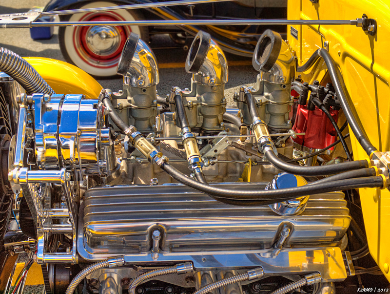 Click image for larger version  Name:American_Graffit_Coupe_engine.jpg Views:89 Size:398.6 KB ID:83497