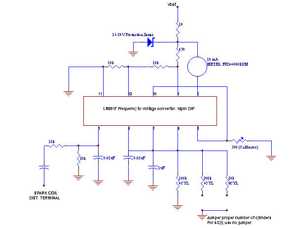 Click image for larger version  Name:analogtach.jpg Views:7904 Size:32.1 KB ID:2499