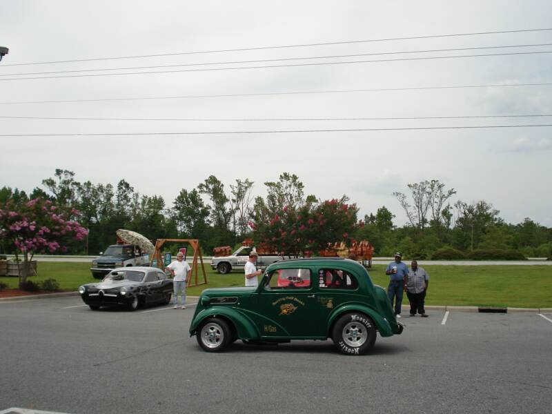 Click image for larger version  Name:anglia.jpg Views:145 Size:51.2 KB ID:27507