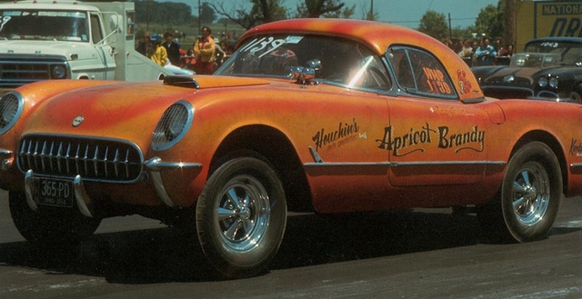 Click image for larger version  Name:Apricot Brandy1.JPG Views:348 Size:177.6 KB ID:42203