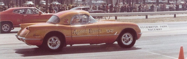 Click image for larger version  Name:Apricot Brandy2.JPG Views:1956 Size:109.1 KB ID:42204
