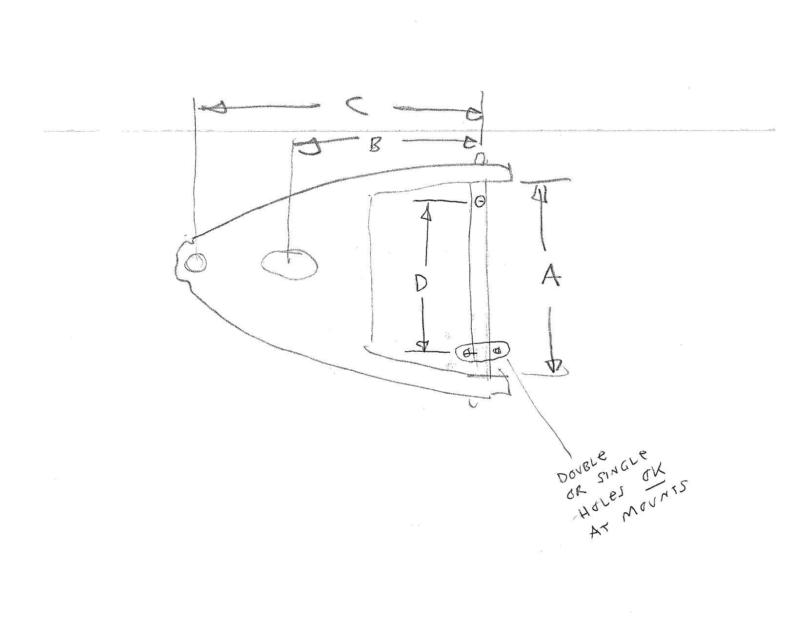 Click image for larger version  Name:Arm Sketch Rev2_1.jpg Views:683 Size:83.2 KB ID:131009
