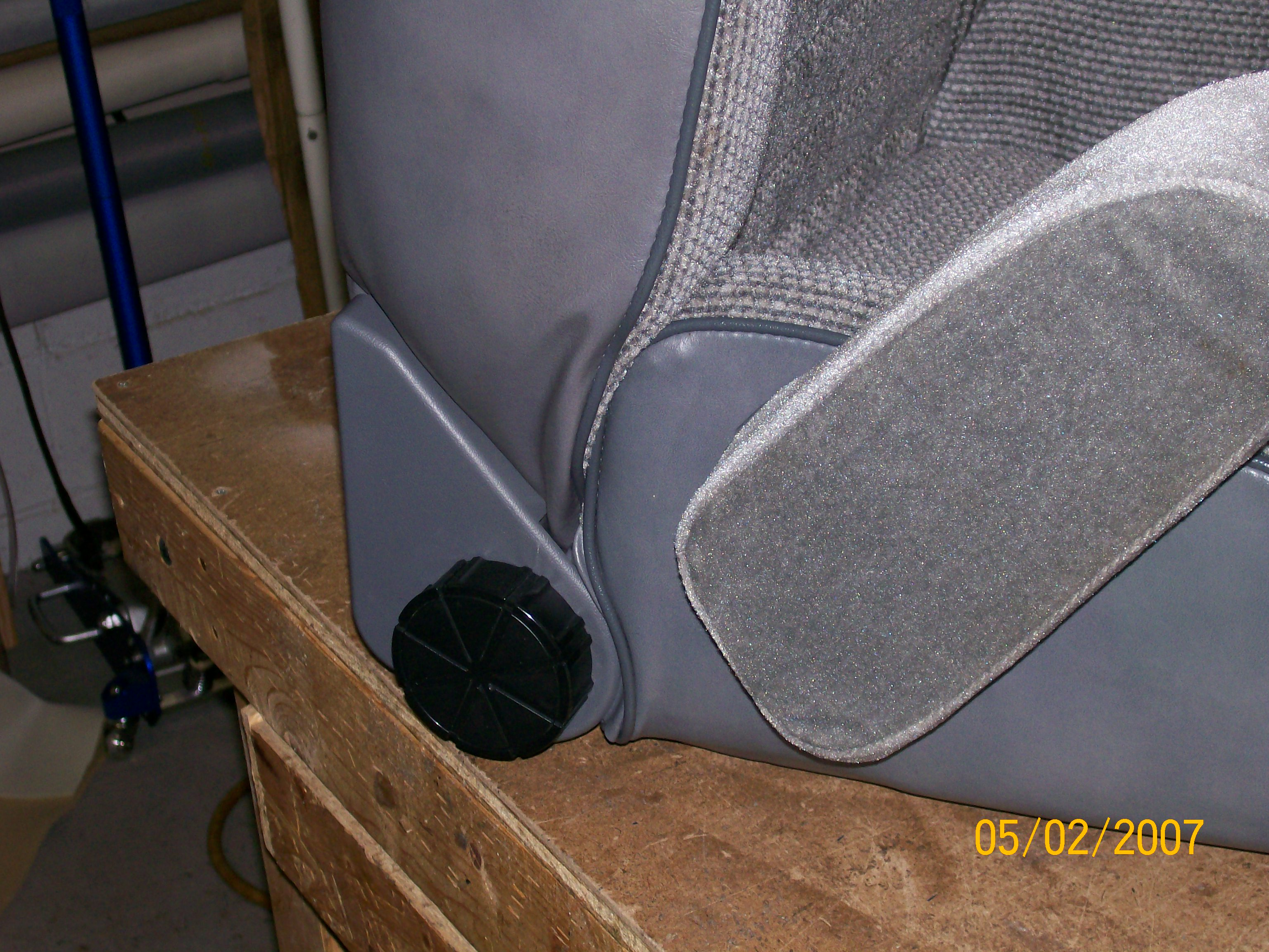 Click image for larger version  Name:Astro Seat 001.jpg Views:383 Size:1.14 MB ID:60963