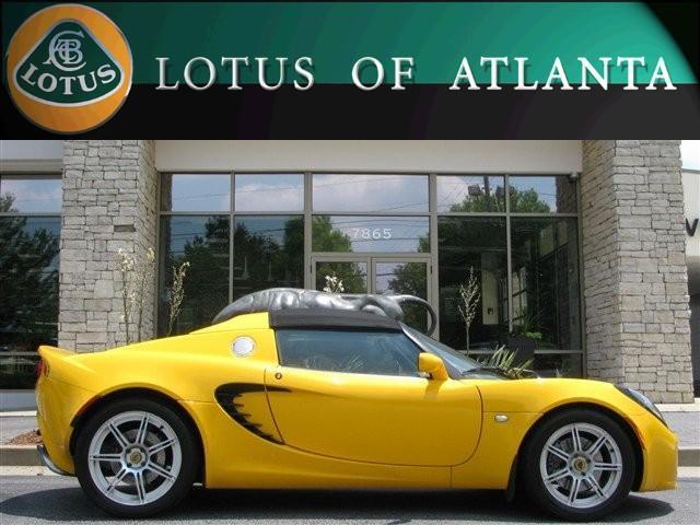 Click image for larger version  Name:Atlanta Lotus.jpg Views:258 Size:54.6 KB ID:65500