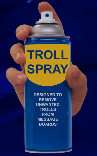 Click image for larger version  Name:ats57347_258Troll_spray.jpg Views:77 Size:42.8 KB ID:57263