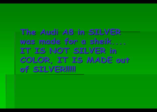 Click image for larger version  Name:ATT10.jpg Views:137 Size:20.7 KB ID:11097
