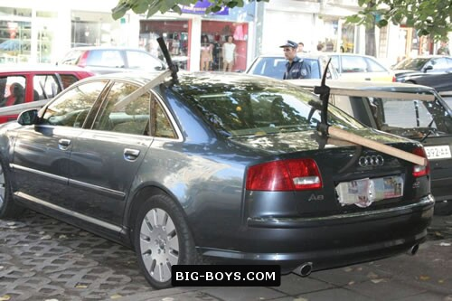 Click image for larger version  Name:audi optional equip 1.jpg Views:106 Size:55.6 KB ID:8266