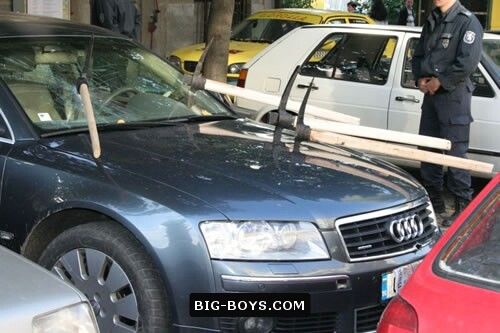 Click image for larger version  Name:audi optional equip 2.jpg Views:111 Size:53.3 KB ID:8265