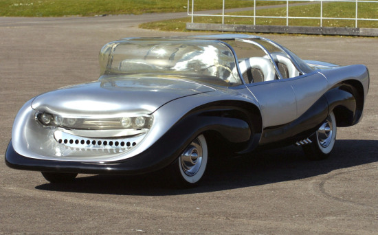 Click image for larger version  Name:aurora car.jpg Views:1268 Size:66.3 KB ID:42567