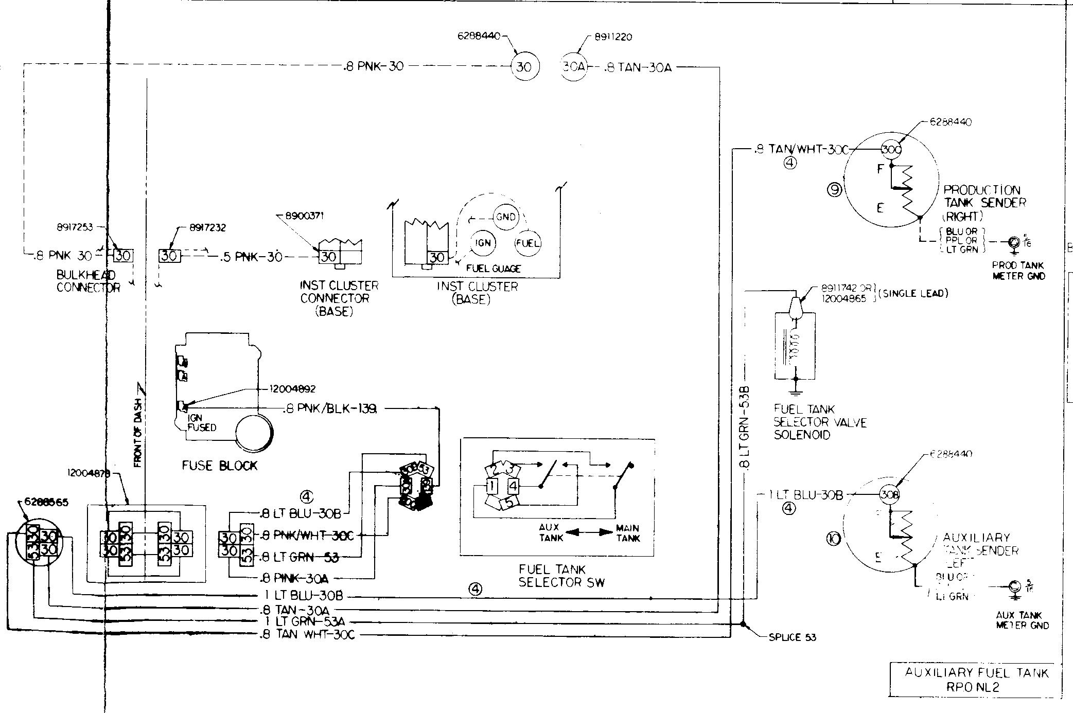 Click image for larger version  Name:aux fuel tank.JPG Views:98 Size:278.8 KB ID:19449