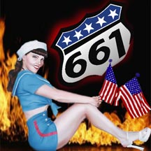 Click image for larger version  Name:avatar661.jpg Views:75 Size:36.2 KB ID:2523
