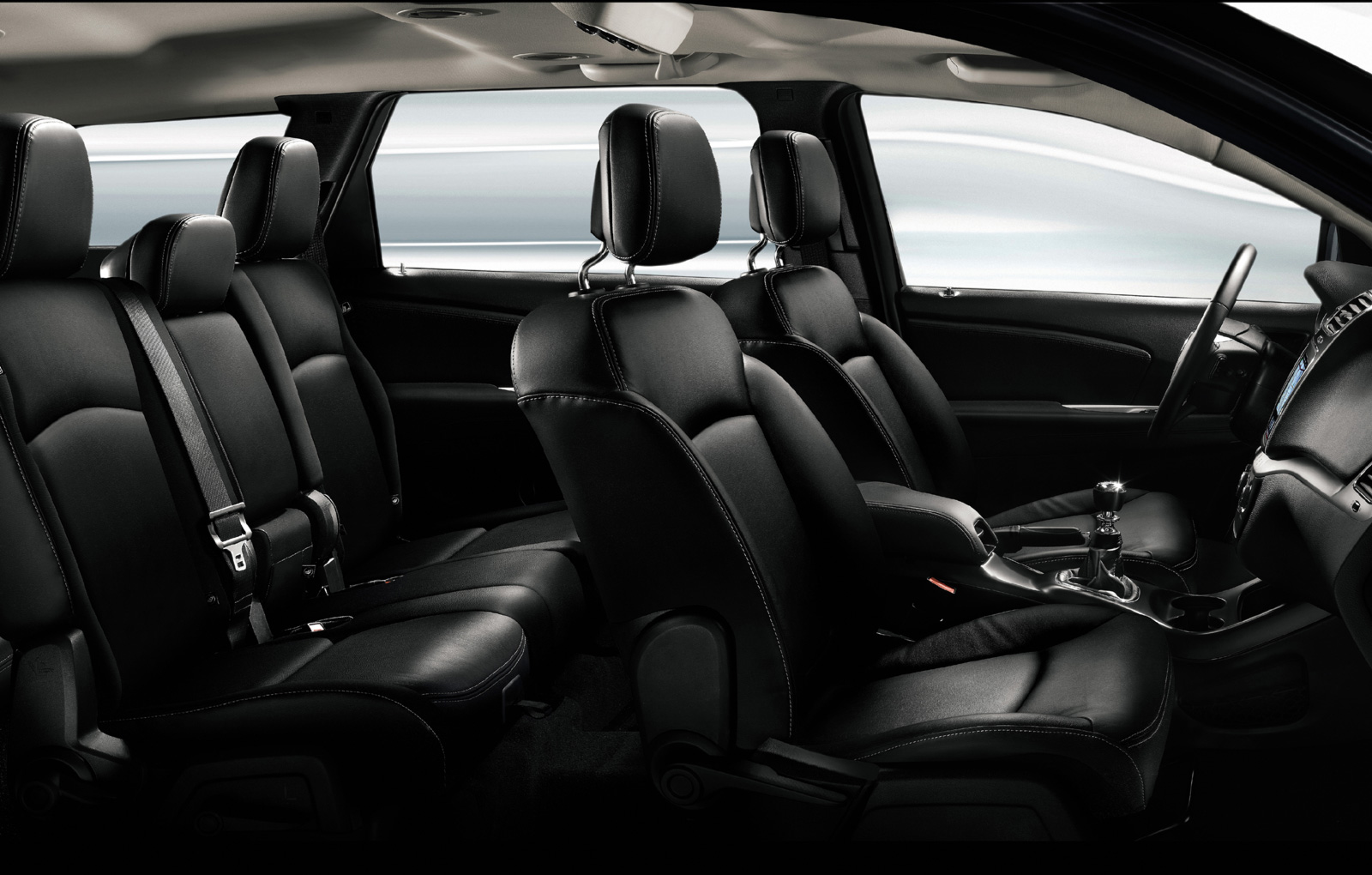 Click image for larger version  Name:b4426_2011-Fiat-Freemont-interior-1.jpg Views:306 Size:318.9 KB ID:54012