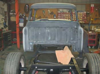 Click image for larger version  Name:back of cab.jpg Views:187 Size:29.0 KB ID:28067