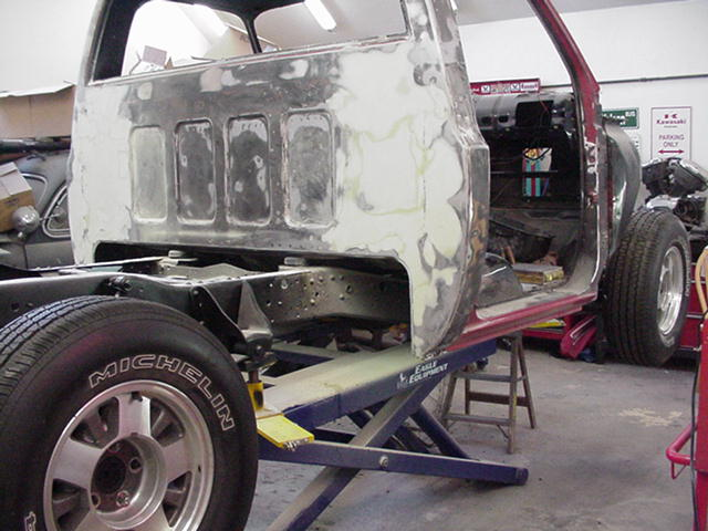 Click image for larger version  Name:Back of Cab3.jpg Views:1039 Size:55.2 KB ID:19821