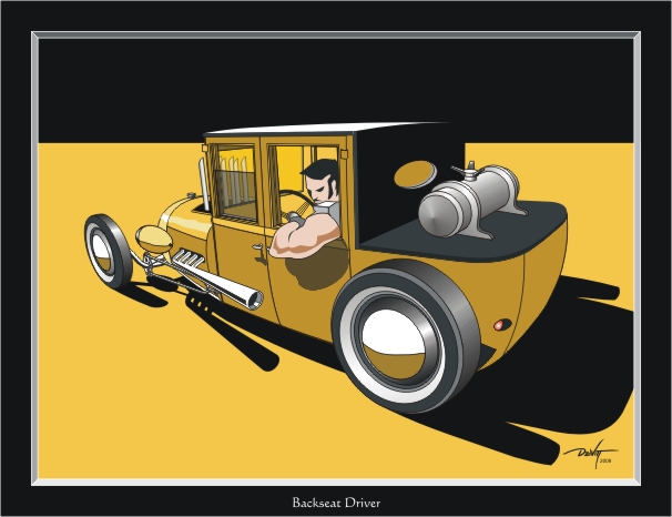 Click image for larger version  Name:Back seat driver yel.jpg Views:168 Size:111.3 KB ID:28299