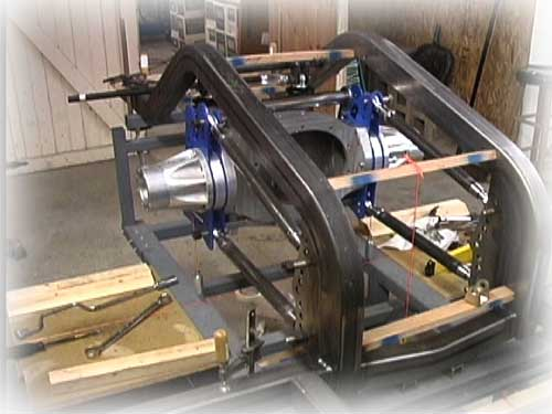 Click image for larger version  Name:backhalf  no wheels 1.jpg Views:154 Size:32.1 KB ID:3115