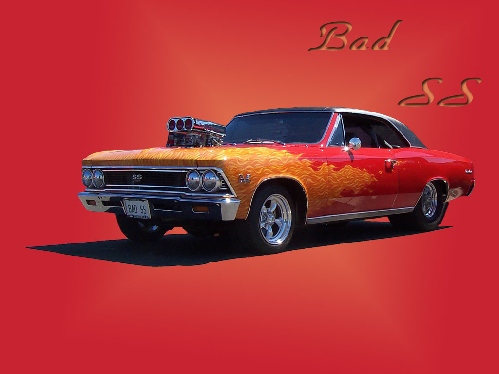 Click image for larger version  Name:Bad SS.jpg Views:82 Size:116.1 KB ID:14119