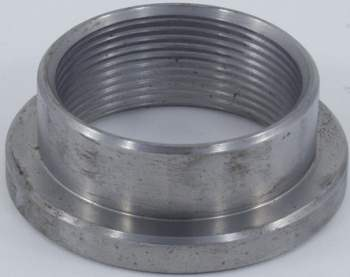 Click image for larger version  Name:Ball joint sleeve1.jpg Views:179 Size:9.7 KB ID:155586