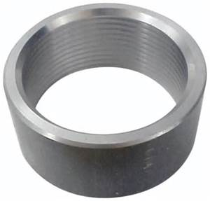 Click image for larger version  Name:Ball joint sleeve2.jpg Views:100 Size:8.0 KB ID:155594