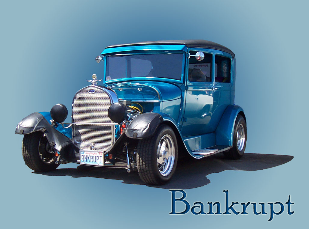Click image for larger version  Name:Bankrupt.jpg Views:101 Size:153.0 KB ID:14126
