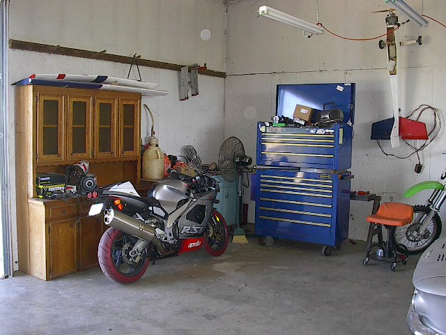 Click image for larger version  Name:barn 001.jpg Views:4074 Size:100.3 KB ID:3362