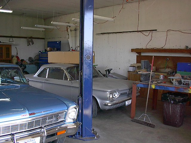 Click image for larger version  Name:barn 006.jpg Views:4004 Size:98.6 KB ID:3363