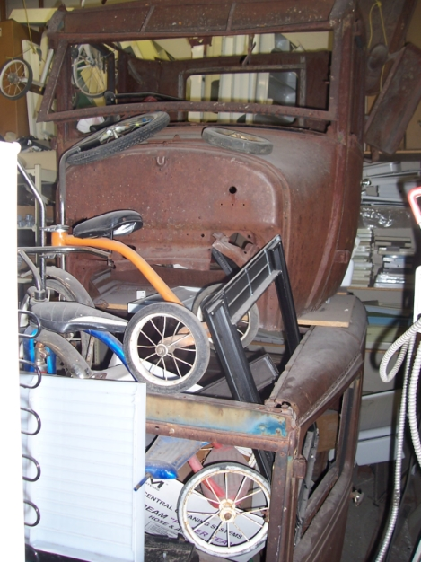 Click image for larger version  Name:barn find 003.jpg Views:77 Size:293.0 KB ID:18392