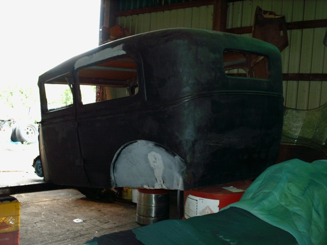Click image for larger version  Name:barn find 13.jpg Views:94 Size:195.4 KB ID:14454