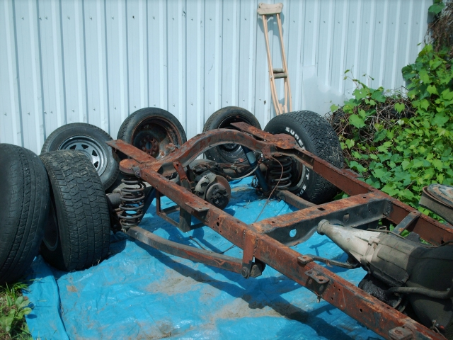 Click image for larger version  Name:barn find 14.jpg Views:93 Size:247.3 KB ID:14455