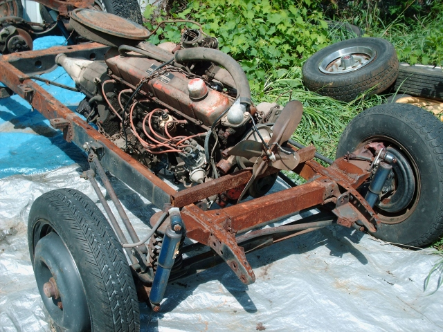 Click image for larger version  Name:barn find 15.jpg Views:95 Size:273.8 KB ID:14456