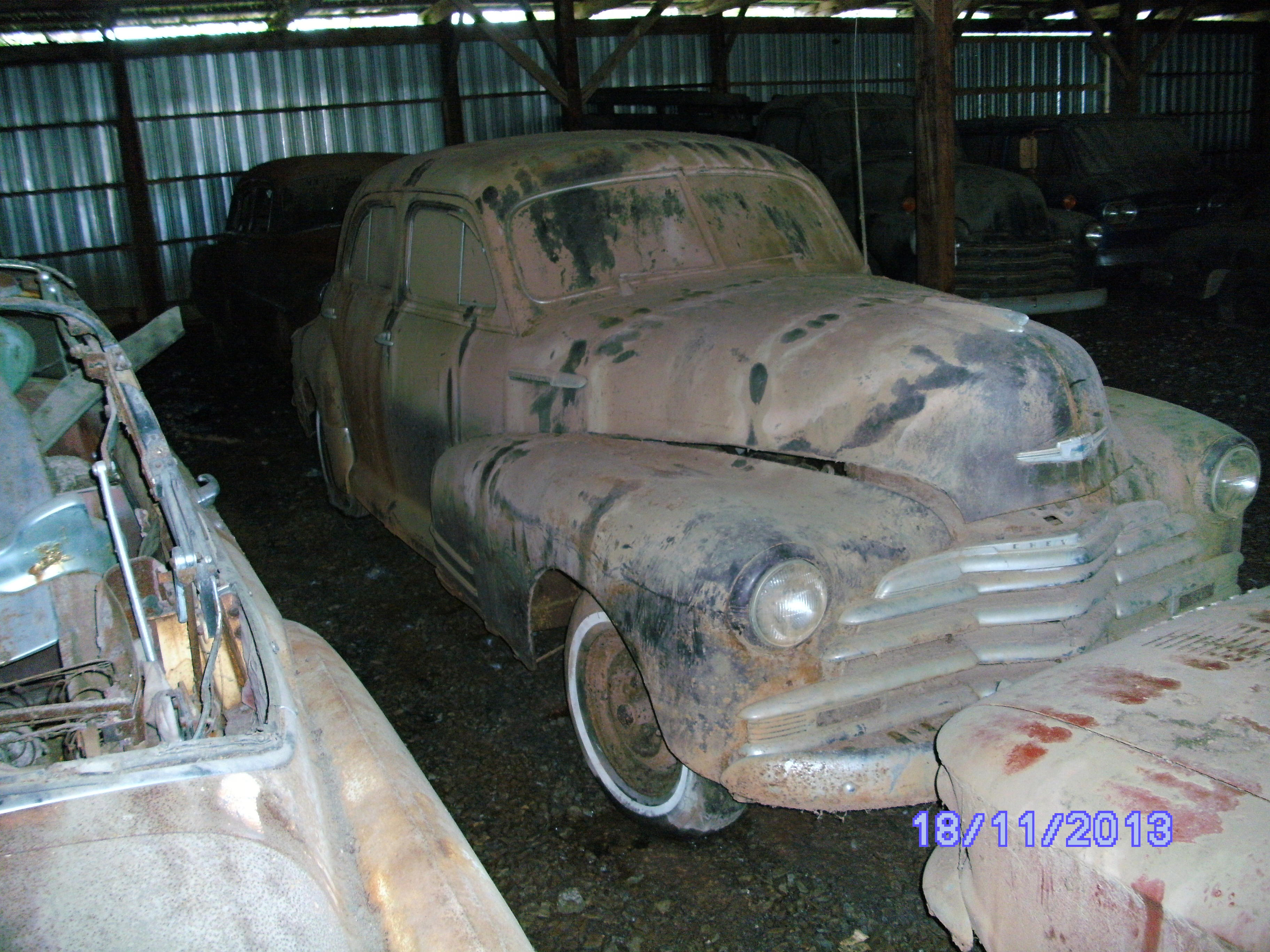 Click image for larger version  Name:BARN FINDS 006.jpg Views:87 Size:1.26 MB ID:91858