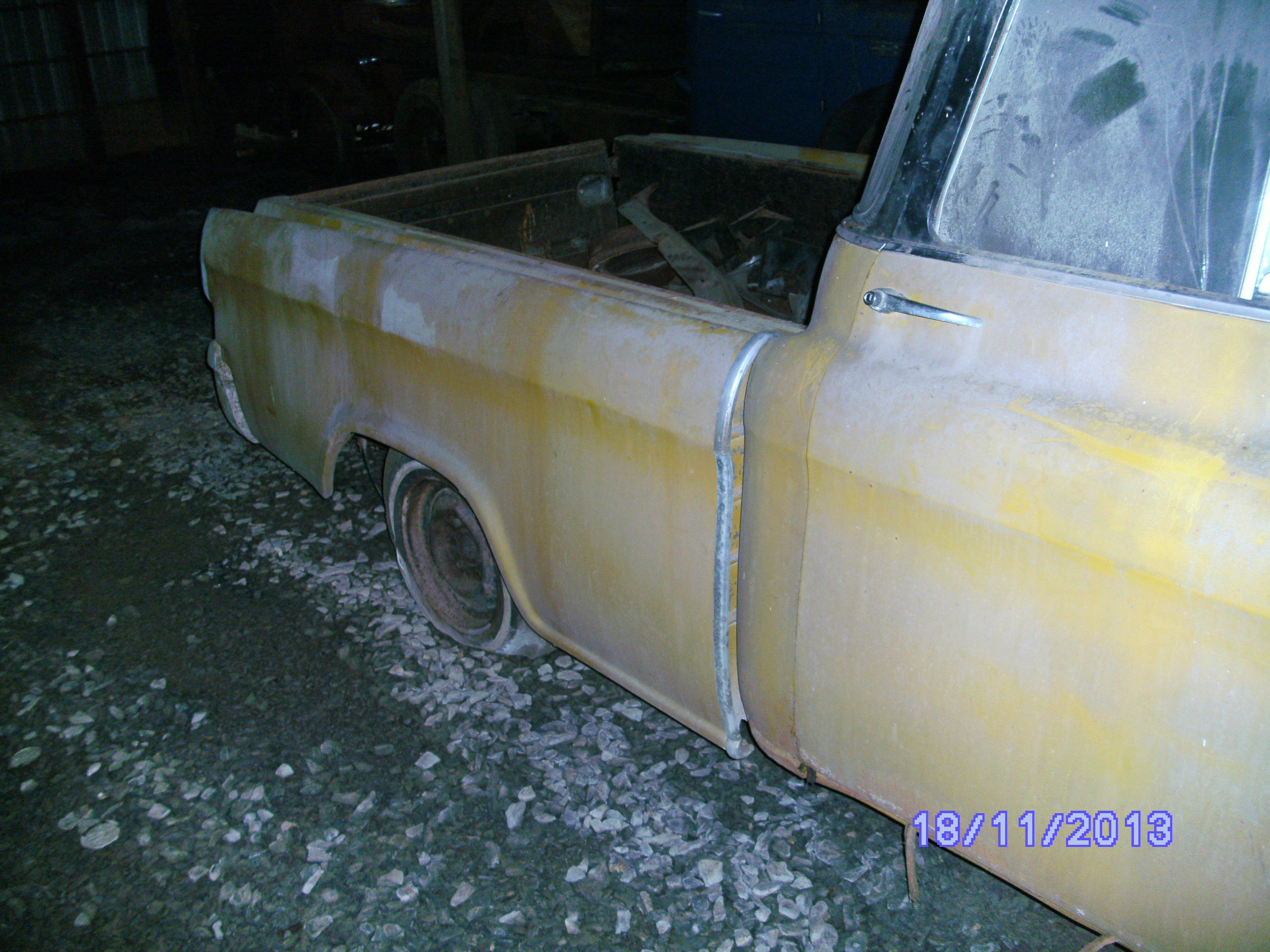 Click image for larger version  Name:BARN FINDS 011.jpg Views:90 Size:1.16 MB ID:91729