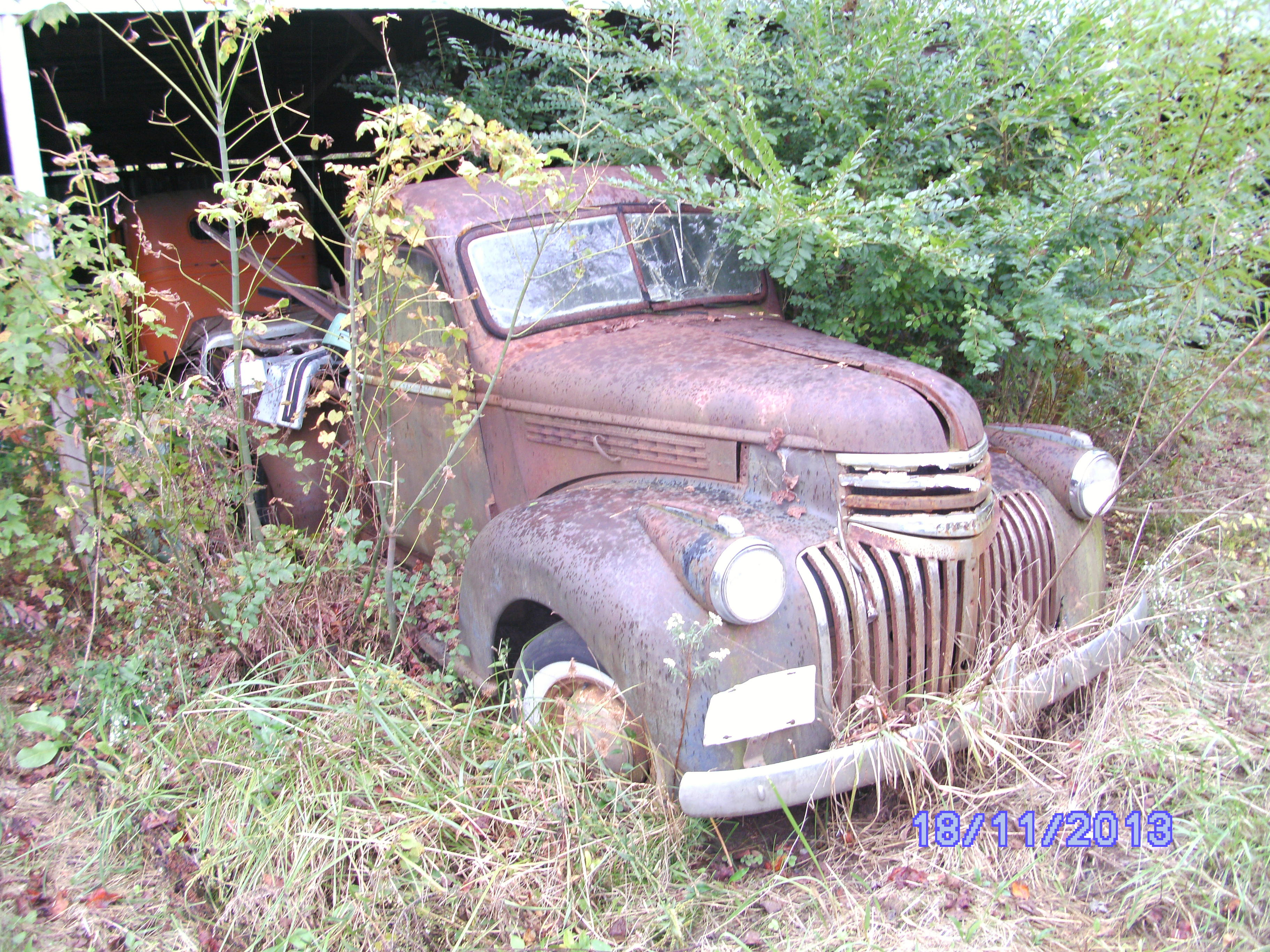 Click image for larger version  Name:BARN FINDS 016.jpg Views:84 Size:1.93 MB ID:91866